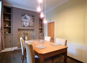 Thumbnail 2 bed terraced house for sale in Haslingden Road, Guide, Blackburn, Lancashire