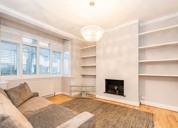 3 Bedroom End terrace house for rent