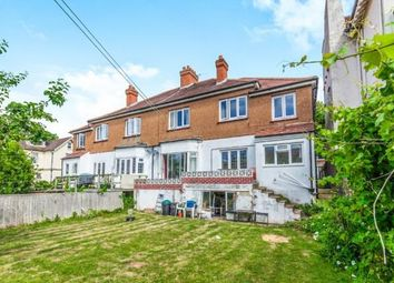 5 bed semi-detached house for sale in Davigdor Road, Hove, East Sussex, . BN3