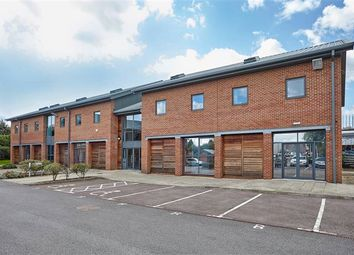 Thumbnail Office to let in The Courtyard, Tewkesbury Business Park, Tewkesbury