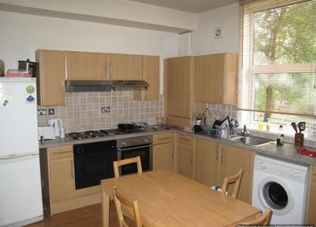 Thumbnail 7 bed terraced house to rent in High Cliffe, Leeds