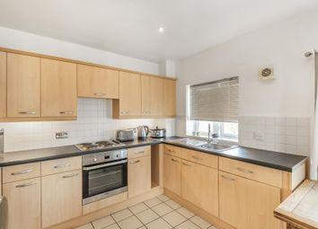 1 bed flat for sale in Newbury, Berkshire RG14