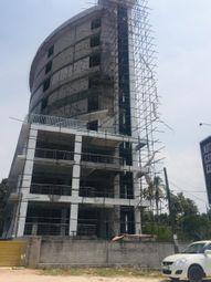 Thumbnail Block of flats for sale in Thiruvananthapuram, Kerala, India