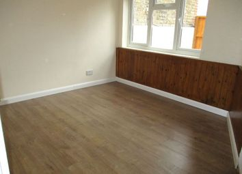 Thumbnail 2 bed cottage to rent in Villiers Road, London
