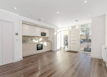 Thumbnail 1 bed flat for sale in Deodar Road, Putney