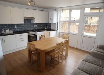 Thumbnail 5 bed end terrace house to rent in Centurian Close, Barnsbury, Islington