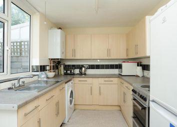 Thumbnail 3 bedroom property for sale in Elmton Lane, Eythorne, Dover