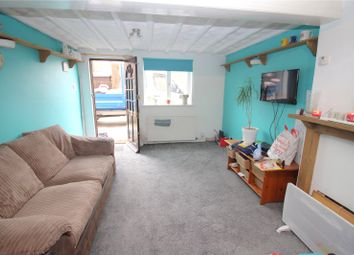 Thumbnail 3 bed terraced house to rent in Ferry Lane, Wouldham, Rochester