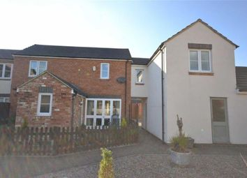 Thumbnail 3 bed semi-detached house to rent in Wantage Court, Wantage Road, Abington, Northampton