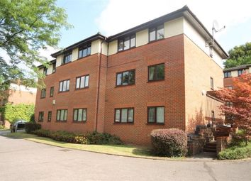 Thumbnail 2 bed flat to rent in Winchester Court, London Road