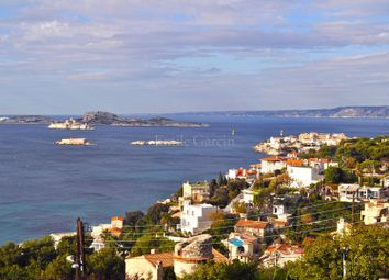 Thumbnail 5 bed property for sale in 13007, Marseille, France