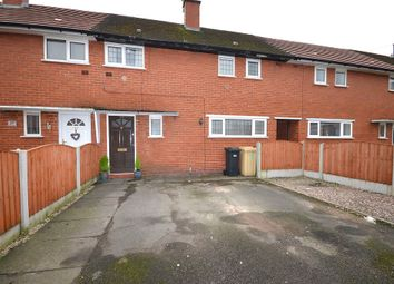 Thumbnail 3 bed town house for sale in Hollinacre, Westhoughton