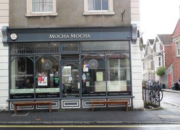 Thumbnail Restaurant/cafe for sale in Avon, Bristol