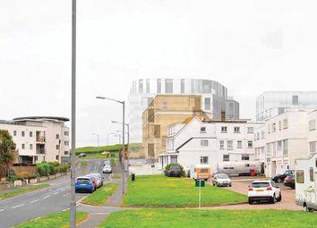 Pentire Avenue, Newquay, Cornwall TR7