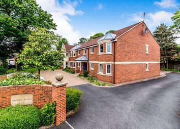 Thumbnail 2 bed flat to rent in Grange Lane, Whickham, Newcastle Upon Tyne