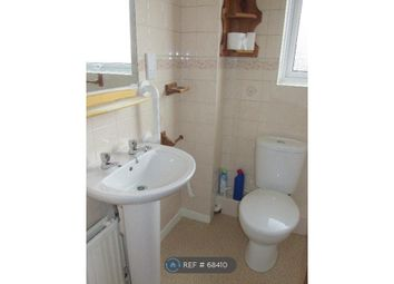 Thumbnail 4 bedroom semi-detached house to rent in Avonridge, Cardiff