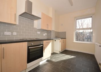 Thumbnail 2 bed flat to rent in Gordon Road, Seaforth, Liverpool