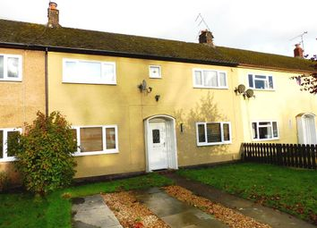 Thumbnail 3 bed terraced house for sale in Ringway, Neston
