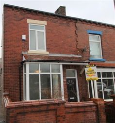 3 bed property for sale in Elgin Street, Bolton BL1
