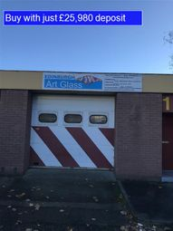 Retail premises for sale in Prince Of Wales, Leith Docks, Edinburgh EH6