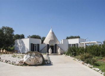 Thumbnail 1 bed villa for sale in Carovigno, 72012, Italy
