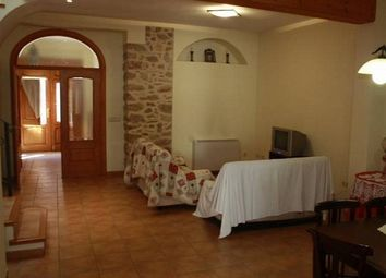 Thumbnail 5 bed town house for sale in Jalon, Valencia, Spain