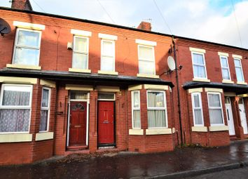 3 bed terraced house for sale in Norton Street, 'M7', Salford, Manchester
