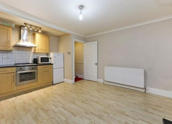 Thumbnail 2 bed flat to rent in Burlington Gardens, London