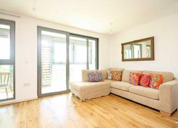Thumbnail 2 bed flat for sale in Ealing Road Trading Estate, Ealing Road, Brentford