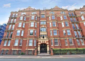 3 bed flat for sale in Lower Richmond Road, London SW15