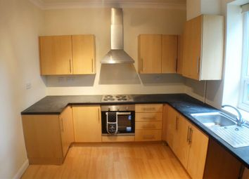 Thumbnail 2 bed terraced house to rent in Co-Operative Street, Oldham