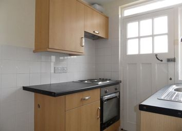 2 bed flat to rent in Belgrave Court, Uplands, Swansea SA1