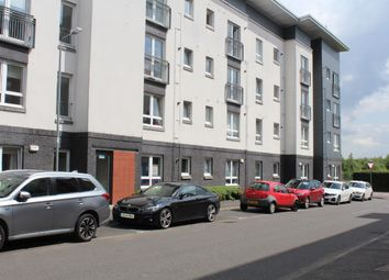 2 bed flat for sale in 8 Whimbrel Wynd, Renfrew PA4