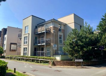 Photo of Archers Road, Banister Park, Southampton SO15