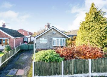 3 bed bungalow for sale in Rayden Crescent, Westhoughton, Bolton, Greater Manchester BL5
