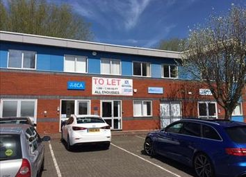 Thumbnail Office to let in Offices To Let Newbury, Unit 22A, Kingfisher Court, Newbury, West Berkshire