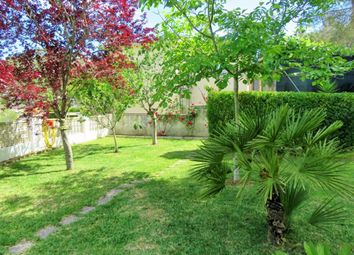 Thumbnail 5 bed chalet for sale in Mas Mestre, Olivella, Spain