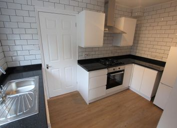 Thumbnail 2 bed maisonette to rent in The Limes, Maybury Road, Woking