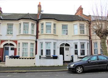 2 bed maisonette for sale in Churchmead Road, London NW10