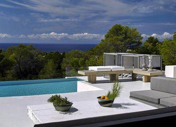 Thumbnail 7 bed villa for sale in cala Tarida, Sant Josep De Sa Talaia, Ibiza, Balearic Islands, Spain