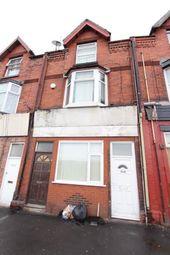 Thumbnail 2 bedroom flat for sale in Marsh Lane, Bootle