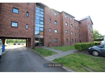 Thumbnail 2 bed flat to rent in Tollcross Park View, Glasgow