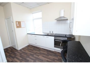 Thumbnail 4 bed shared accommodation to rent in Hylton Road, Sunderland