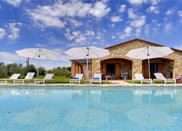 Thumbnail 7 bed farmhouse for sale in 58100 Grosseto, Province Of Grosseto, Italy