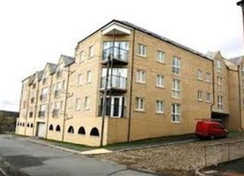 2 bed flat for sale in Winchester Court, Halifax HX3