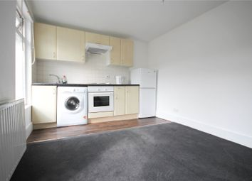 Thumbnail Room to rent in Pymmes Road, London