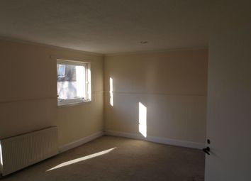 Thumbnail 1 bed flat to rent in Campbell Street, Dundee