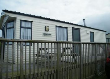 Thumbnail Property for sale in Cornwall, Sennen, Cornwall
