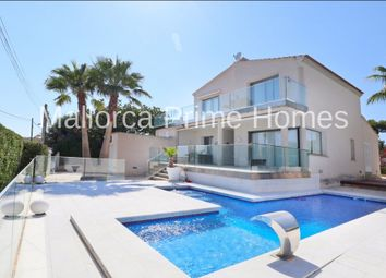 Thumbnail 3 bed villa for sale in Cala Pi, Cala Pí