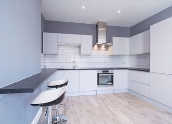 Thumbnail 2 bed property for sale in Mayo Road, Walton-On-Thames